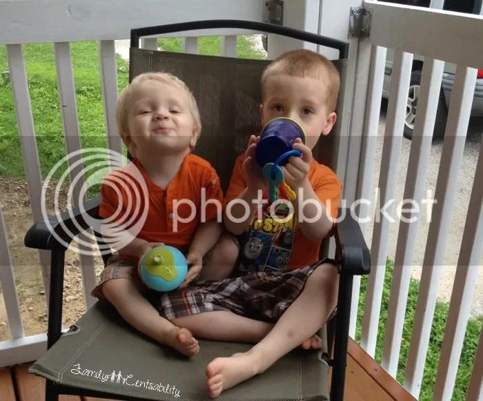 photo PickyToddlerBrothers_zpsda71e7c5.jpg