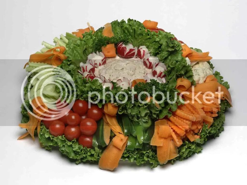 Tìm hiểu về ăn chay trên thế giới - muoi tom