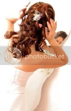 https://i2.wp.com/i1226.photobucket.com/albums/ee408/RowenaFW/Hair1.jpg