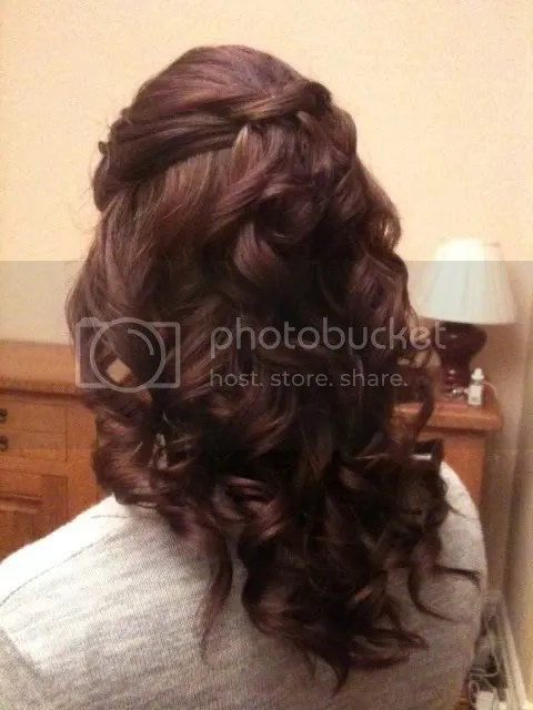 https://i2.wp.com/i1226.photobucket.com/albums/ee408/RowenaFW/Hair5.jpg