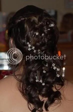 https://i2.wp.com/i1226.photobucket.com/albums/ee408/RowenaFW/Hair9.jpg