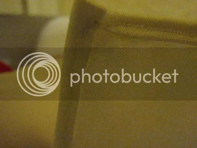https://i2.wp.com/i1226.photobucket.com/albums/ee408/RowenaFW/P2030026.jpg