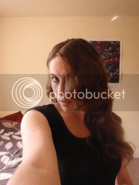 https://i2.wp.com/i1226.photobucket.com/albums/ee408/RowenaFW/P6220084.jpg