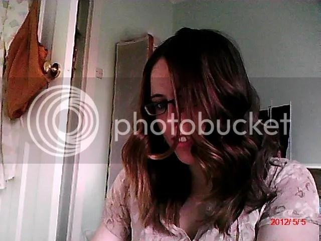 https://i2.wp.com/i1226.photobucket.com/albums/ee408/RowenaFW/Picture0018.jpg