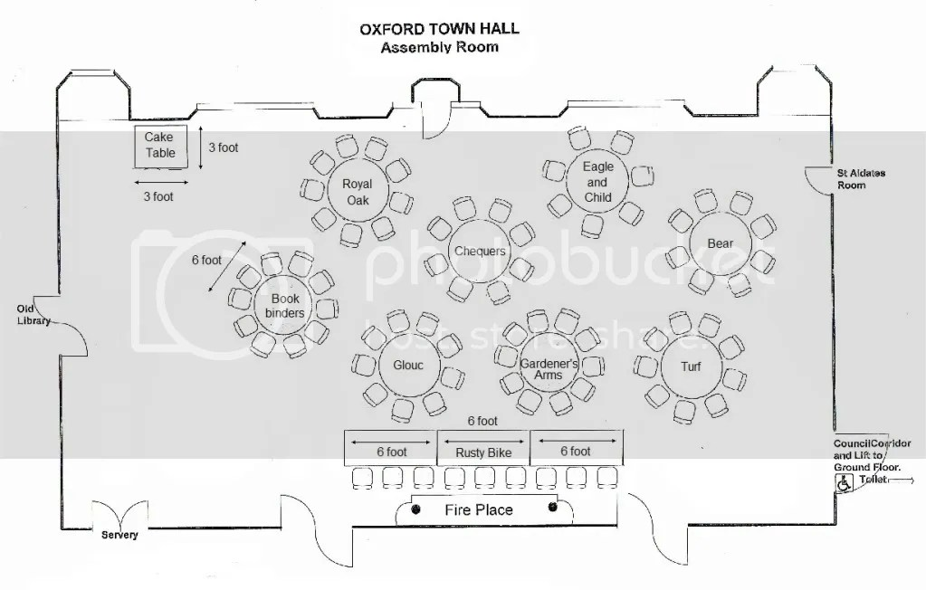 https://i2.wp.com/i1226.photobucket.com/albums/ee408/RowenaFW/Tableplan_TownHall.jpg