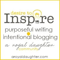 A Royal Daughter