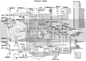 Suzuki Jimny  Katana Sanctuary  Part 1  Page 444