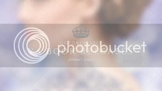 photo Book Tag.jpg