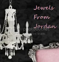 Jewels From Jordan