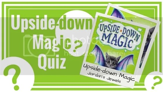 photo Upside-down Magic Quiz 1.jpg