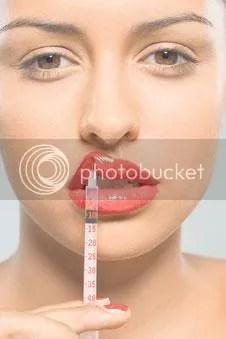 facial plastic surgeon nj