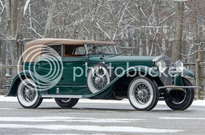 1929 Isotta-Fraschini Tipo 8A Convertible Sedan by Floyd-Derham photo 1929Isotta-FraschiniTipo8AConvertibleSedanbyFloyd-Derham_zps2c652348.jpg