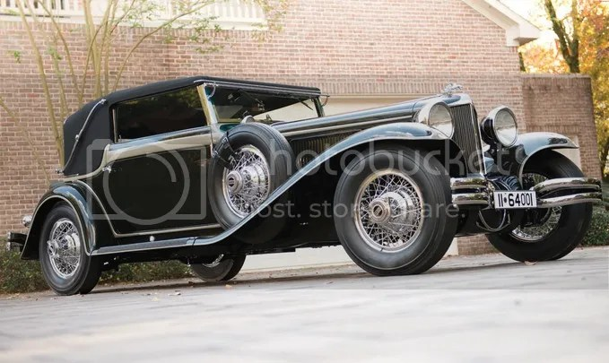 1930 Cord L-29 Sport Cabriolet by Voll & Ruhrbeck photo 1930CordL-29SportCabrioletbyVollampRuhrbeck_zps44a629ea.jpg