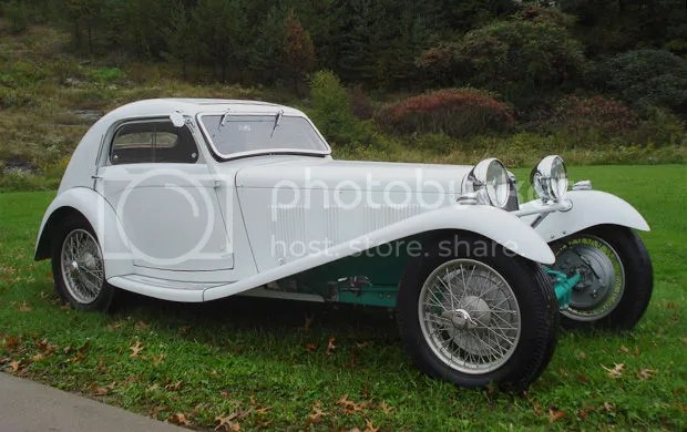 1938 H.R.G. Airline Coupe by A. Crofts photo 1938HRGAirlineCoupebyACrofts_zpsabcd178a.jpg