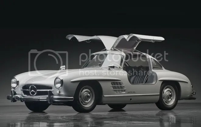 1955 Mercedes-Benz 300SL photo 1955Mercedes-Benz300SL_zps9f2627c4.jpg