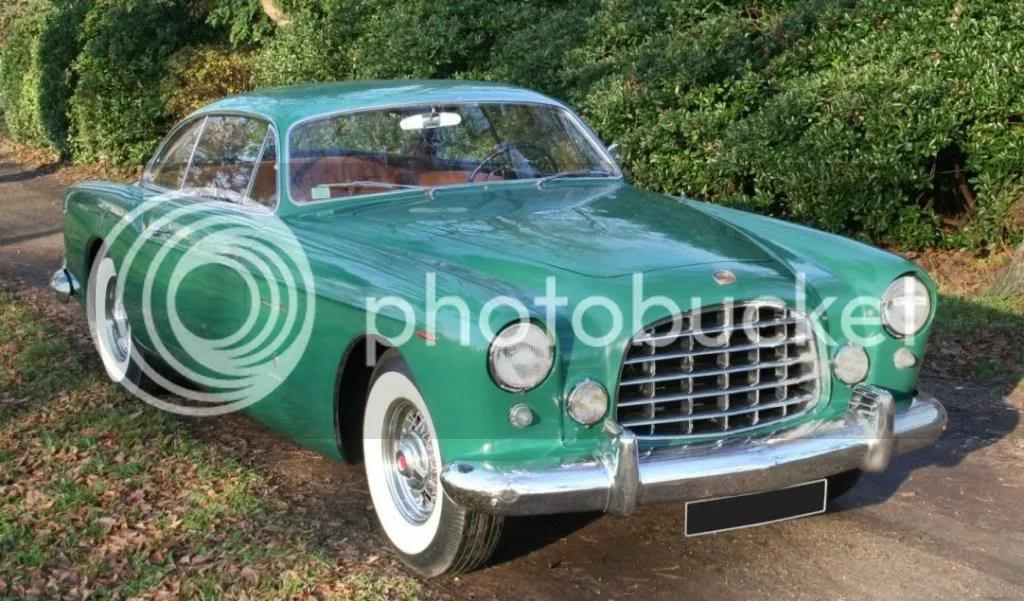 1957 Chrysler ST Special by Ghia 1957ChryslerSTSpecialbyGhia_zpsb17e54b7.jpg