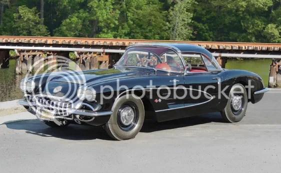 1959 Chevrolet Corvette Big Brake Fuelie photo 1959ChevroletCorvetteBigBrakeFuelie_zpsa16ae50f.jpg