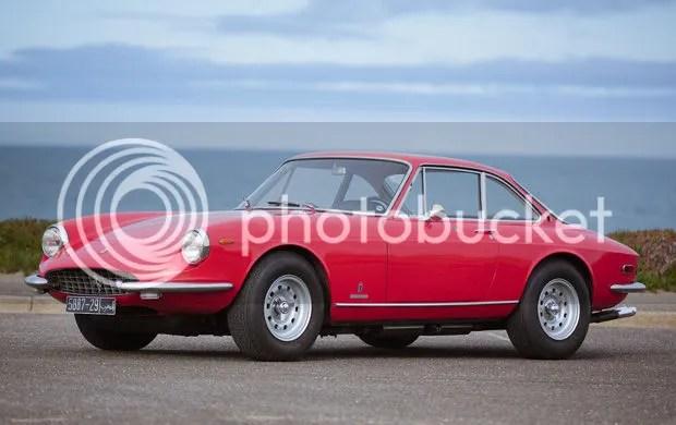 1969 Ferrari 365 GTC photo 1969Ferrari365GTC_zps058c84a5.jpg