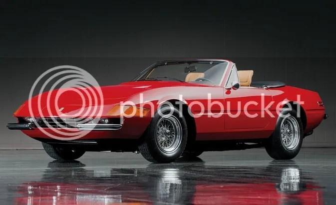 1973 Ferrari 365 GTB/4 Daytona Spider photo 1973Ferrari365GTB4DaytonaSpider_zps73f93d7f.jpg