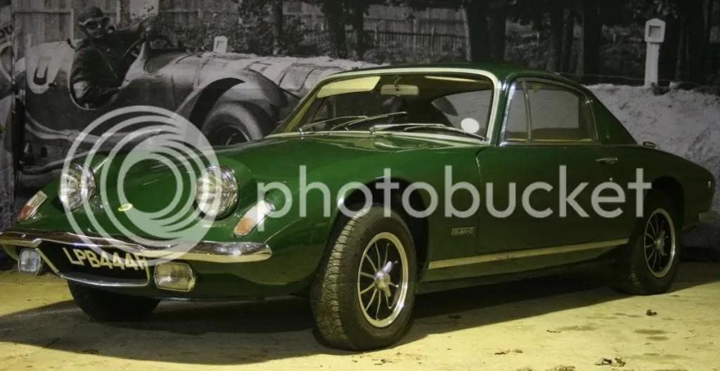 1975 Lotus Elan +2S 130/5 Coupe photo 1975LotusElan2S130-5Coupeacute_zps1c95708e.jpg
