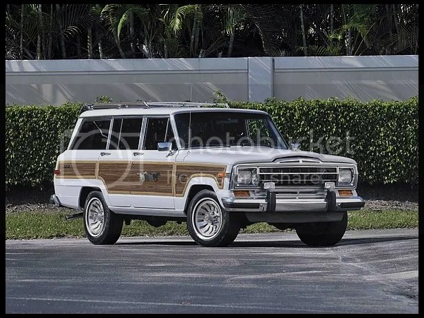 1990 Jeep Grand Wagoneer Limited 1990JeepGrandWagoneerLimited_zps57c22462.jpg