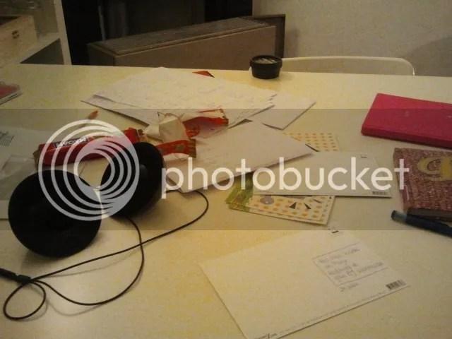 https://i2.wp.com/i1229.photobucket.com/albums/ee472/Jiildou93/Sneak%20peak%2010/2012-11-08190340.jpg