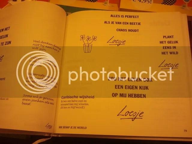 https://i2.wp.com/i1229.photobucket.com/albums/ee472/Jiildou93/Sneak%20peak%2010/2012-11-09162353.jpg