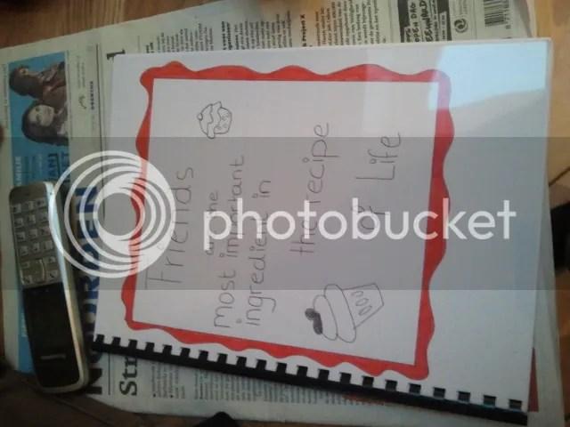 https://i2.wp.com/i1229.photobucket.com/albums/ee472/Jiildou93/Sneak%20peak%2010/2012-11-23163039.jpg
