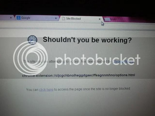 https://i2.wp.com/i1229.photobucket.com/albums/ee472/Jiildou93/Sneak%20peak%2010/2012-11-29200357.jpg