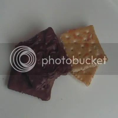 como hacer chocolates caseros
