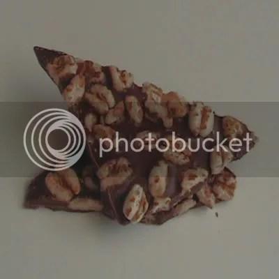 receta para hacer chocolates caseros