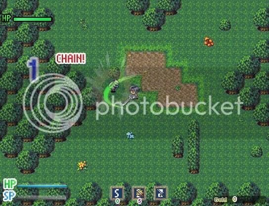 ScreenShot554_zps5998f39c.png