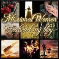 Missional Women
