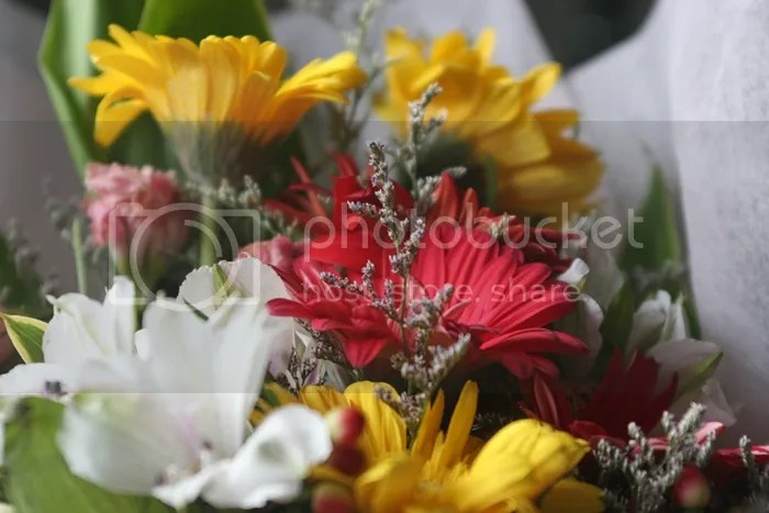 photo 050-10_zps323e2d92.jpg