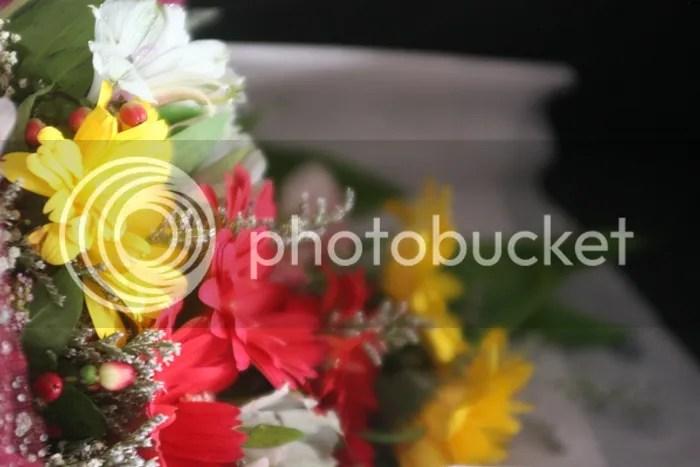 photo 059-4_zpsdbee5edd.jpg