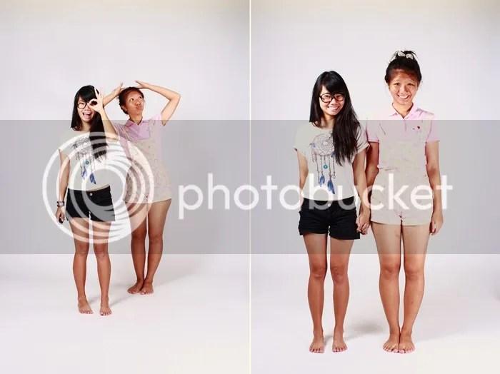 photo 301-tile_zpsaa1ed2c4.jpg
