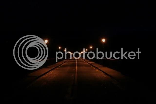 bridge lost highway 3