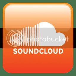 Listen our soundcloud