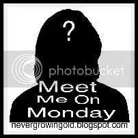 Meet Me On Monday