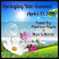 photo spring2_zpsbf814557.jpg