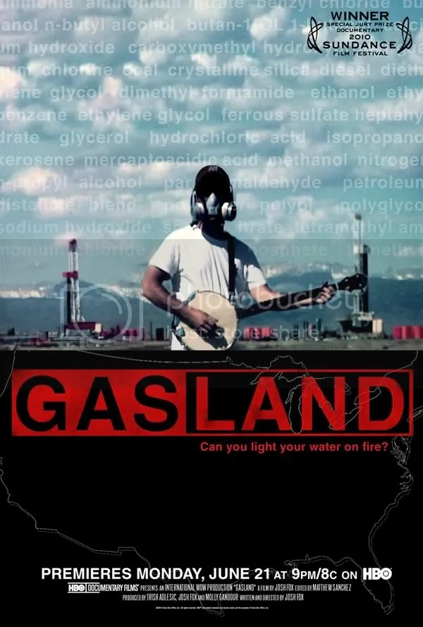 Gasland.jpg Gasland