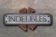 Indelibles