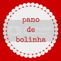 Logo photo pano denbspbolinha.png