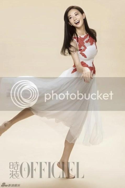 photo 704_868265_601934_zpseb1591e6.jpg