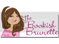Bookish Brunette