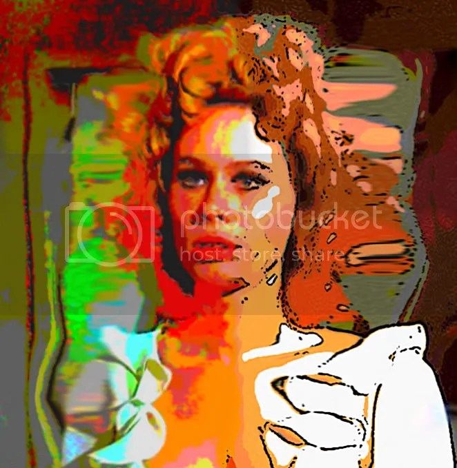 karen black photo:  stunned.jpg