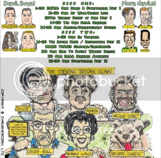 comic-1994-02-03-Ogre-Soundtrack-CD-set-Cover.jpg