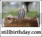 stillbirthday