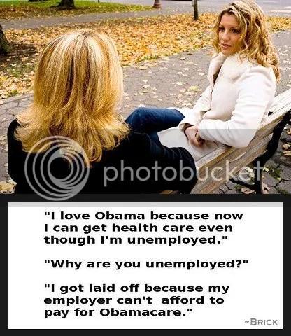 https://i2.wp.com/i1233.photobucket.com/albums/ff393/PatriotDreamer/Obamacare_poster.jpg