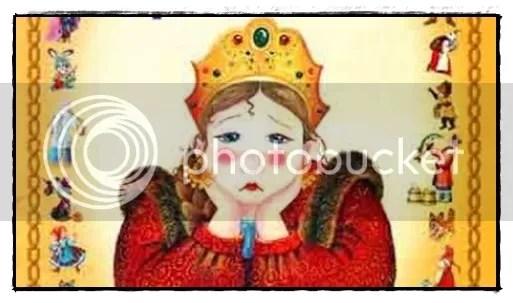 principessa-musona-царевна-несмеяна